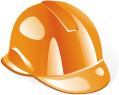Retail Building Contractors