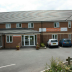 Hatherleigh Nursing and Care Home