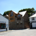 Luxury Apartments Development, Looe